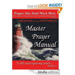 MPM Kindle Version
